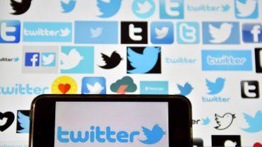 USA: Arrêté pour avoir provoqué une crise d'épilepsie avec un tweet