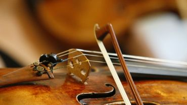 Tensions au sein de l'orchestre de la base de Beauvechain. Dix musiciens se disent harcelés moralement