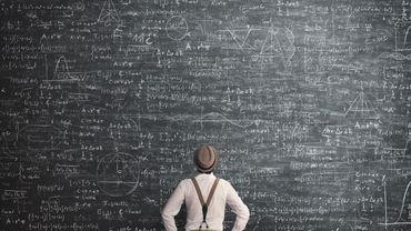 La résolution de la conjecture ABC par un Japonais fait débat dans le milieu des mathématiques.