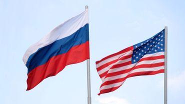 Russie : les Etats-Unis retirent presque toute l'assistance consulaire dans le pays