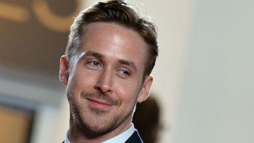 Ryan Gosling reprendra le rôle de Rick Deckard, tenu par Harrison Ford dans le premier volet