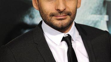 """Révélé avec """"Esther"""", Jaume Collet-Serra sera bientôt à l'honneur avec """"Non Stop"""" et """"Run All Night"""", deux thrillers emmenés par Liam Neeson"""