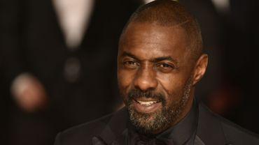 "Idris Elba dirigera, interprétera et produira une version moderne du ""Bossu de Notre-Dame""."