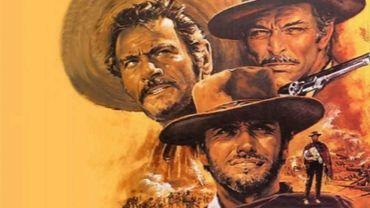 Fan de western ? Faites le test ?