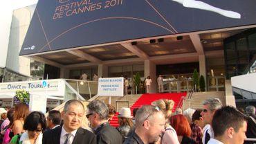La Belgique en lice dans la Compétition des courts-métrages et dans la Sélection Cinéfondation à Cannes