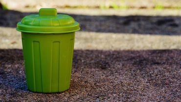 Conseils pour bien gérer son conteneur organique en cas de fortes chaleurs