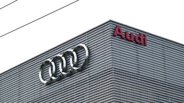 "France: un garage Audi organise un cocktail ""femmes non-admises"""