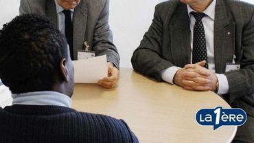 Le marché de l'emploi est-il raciste ?