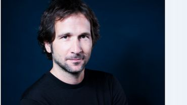 Julien Blanc-Gras