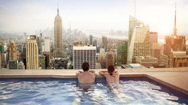 3 conseils pour des vacances en couple parfaites