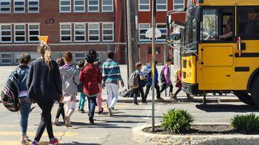 Sorties scolaires, excursions, classes vertes: Annulations en cascades et saison catastrophique