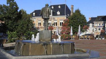 UCM Mouvement Luxembourg demande un geste des pouvoirs locaux envers les indépendants confrontés à une crise sans précédent