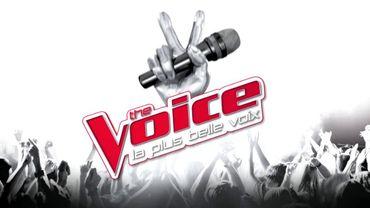 The Voice France (et Belgique) sur scène à Forest National le 29 juin!
