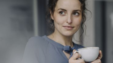 Des chercheurs suédois vantent les vertus du café filtre.