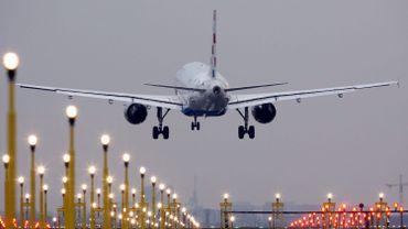 Nuisances aériennes