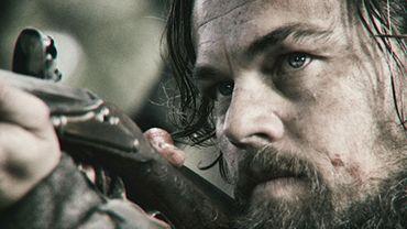 """Leonardo DiCaprio décrochera-t-il enfin son premier Oscar grâce à """"The Revenant""""?"""