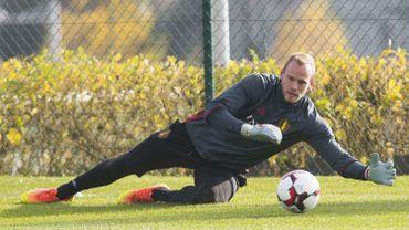 Anderlecht s'active et relance la piste Sels, une offre pour Teodorczyk