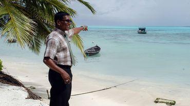Cette destination, connue pour ses plages paradisiaques de sable blanc et sa mer bleu turquoise, a attiré 1,28 million de touristes en 2016.