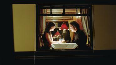 Le train de nuit revient en grâce en Europe occidentale