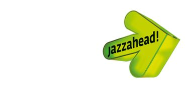 """jazzahead!"" : direction jazz"