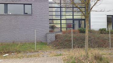 La société EONIX vient d'emménager au 10, Bd Initialis, dans la Digital Valley montoise
