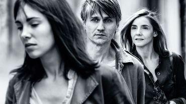 """""""L'Ombre des femmes"""" fera l'ouverture de la Quinzaine des réalisateurs à Cannes le 14 mai prochain"""