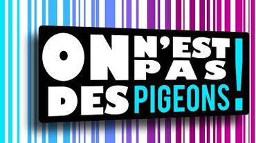 """Bon anniversaire, """"Les Pigeons"""": en 6 ans, 1000 émissions et près de 4500 sujets """"conso"""""""