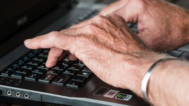 Le coût du vieillissement va culminer en 2040