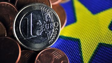 L'activité économique belge a reculé au deuxième trimestre 2012