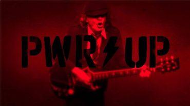 AC/DC : une rumeur confirmée et le nouveau titre déjà dans une publicité