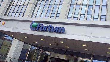La cour d'appel de Gand a donné raison à Fortum et réduit à néant la réclamation de l'administration fiscale.