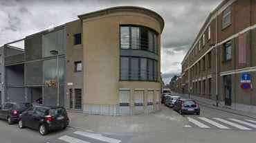 Anvers: deux enfants grièvement blessés après un accident, le chauffard en fuite
