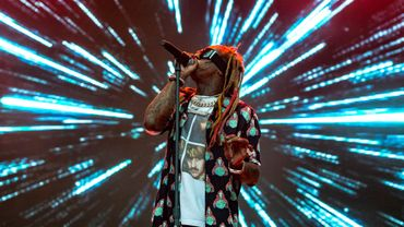 Lil Wayne vient de dévoiler trois nouveaux morceaux, après la sortie de son dernier album en septembre.