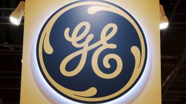 General Electric est un géant de l'industrie mondiale plus que centenaire qui trouve ses racines avec Thomas Edison, le célèbre inventeur