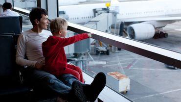 120 compagnies aériennes sont interdites de vol en Europe