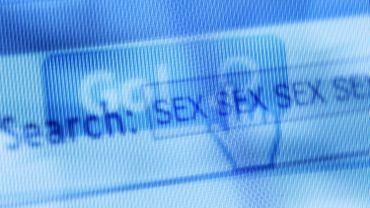 Sexe en ligne