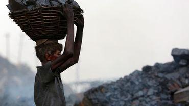 Michael Bloomberg offre 50 millions de dollars pour la sortie du charbon en Europe