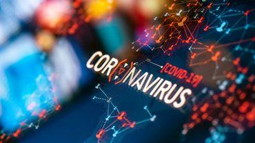 Coronavirus dans le monde ce 1erjuillet: les USA pourraient arriver aux 100.000 cas par jour, l'UE rouvre ses frontières