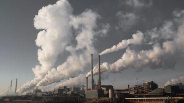 Climat: les 27 reportent à décembre la décision sur les objectifs d'émissions de l'UE pour2030