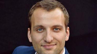 Liège: l'OPRL accueille un chef assistant pour la saison 2019-2020
