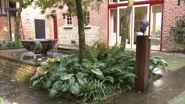Tuin Schopsheim