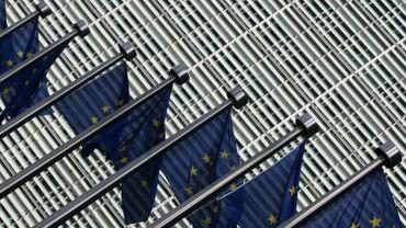 La Commission rejette le budget italien