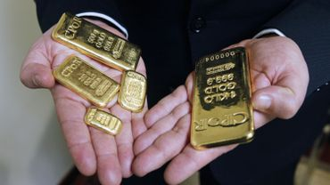 L'impact de la redistribution des richesses s'amenuise, selon une étude de la KUL
