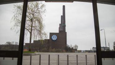 Dieselgate: le gouvernement allemand ouvre la voie à des plaintes groupées