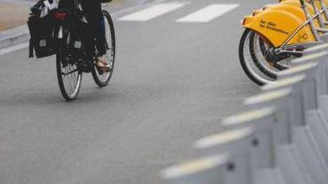 Bruxelles : quelle mobilité pour demain ?