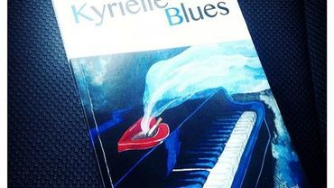 Biefnot-Dannemark, Kyrielle Blues