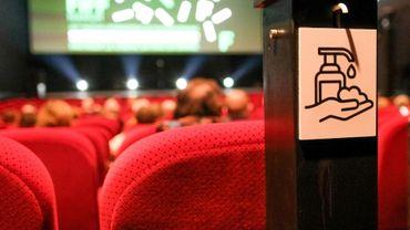 Le secteur des arts de la scène est particulièrement exposé à des annulations de représentations.
