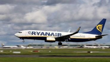 Vols annulés chez Ryanair - Le COO de Ryanair, en charge des pilotes, quitte la compagnie