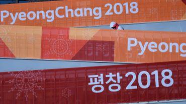 Les deux Corée ne défileront pas ensemble lors de la cérémonie d'ouverture des Jeux Paralympiques