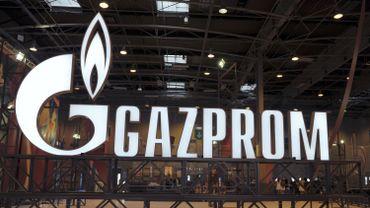Gazprom sanctionné en Pologne pour manque de collaboration à l'enquête sur Nord Stream 2